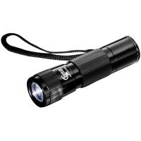 high power 250lumen Cree led Rechargeable Torch Manufactures