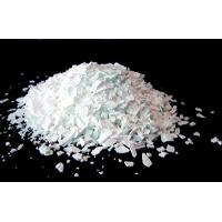 74% podwery calcium chloride Manufactures