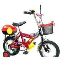 16 Inch BMX Bicycle Manufactures