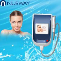 IPL Hair removal machine For Skin lift , skin tightening , vascular removal Manufactures