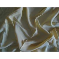 Silk CDC Manufactures