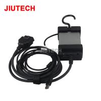 China 2014D VIDA DICE Diagnostic Tool for VOLVO on sale