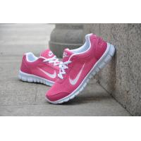 Quality 2015 Cheap Brand Women Sports Walking Trainer Athletic Running Shoes,Breathable for sale