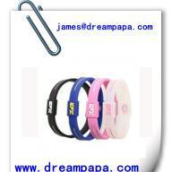Silicone Wristband Manufactures