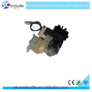 Nebulizer Pump /Nebulizer Motor /Shaded pole motor Manufactures