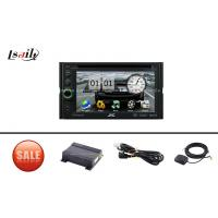 Android Navigation Box in Android 4.2.2 system for JVC DVD Player Manufactures