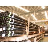 Welded Cold Calibrated Tubes Round Steel Plate CSN EN 10305-3 CSN 426713 DIN 2394-1 ZV 426715 Manufactures