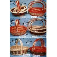 Christmas bakets series,Packing baskets,gift baskets Manufactures