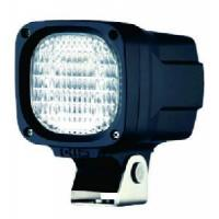 35W/55W HID Work Light Hg-620 Manufactures