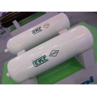 CNG Cylinder for Vehicle/nzs Manufactures