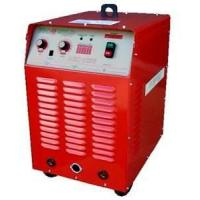 China Automobile light weight  Arc Stud Welders 2500A Dia 10 - 25mm 380V For Boiler, Transformer on sale