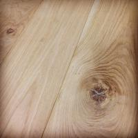 Carbonized oak engineered flooring Manufactures