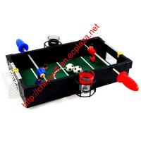 Boozeball / Soccer ball Drinking Game Manufactures