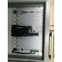 DTU Real Time Power Distribution Terminal For Data Storage / Recording Manufactures