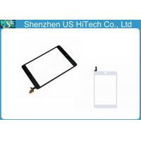 Replacement Ipad LCD Screen 7.9 Inch Ipad Mini Touch Screen Digitizer Manufactures