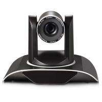 2MP 30X PTZ Broadcast Camera 1080P 3G-SDI IP DVI For Video Audio Conference Media Systems Manufactures