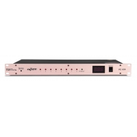 professional power sequencer PC-830 Manufactures