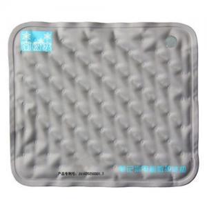 Laptop cooling pad GP17G Manufactures