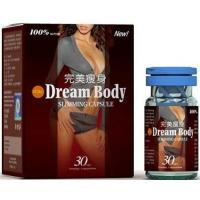 Dream body slim pills-wholesale-free shipping Manufactures