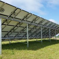 10kw hybrid solar panel solar system 10kw solar system with battery back up Manufactures