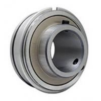 Buy cheap Offering high quality FYH Bearings from wholesalers