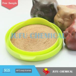 China sulfonated naphthalene formaldehyde for concrete admixture sodium naphthalene sulfonate  in concrete as superplasticizer on sale