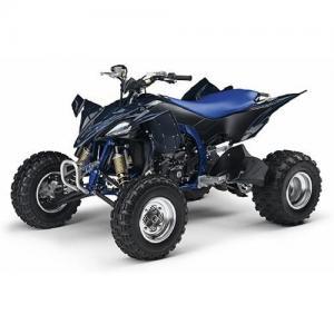 Yamaha atv,yamaha scooter,atv, many models supplied,yamaha product Manufactures