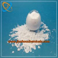 ZEOLITE 4A PRICE Manufactures