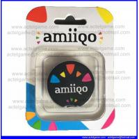 amiiqo 3ds game card 3ds flash card for 3DSLL 3DS NDSixl NDSi NDSL Manufactures