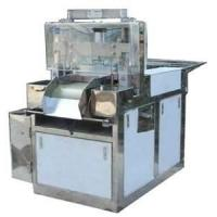 High efficiency High speed cutting machinery, shear cutting machine for paper core Manufactures