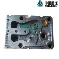 Shacman engine part 61560040040 Cylinder Head Manufactures