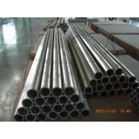 Buy cheap AZ80 magnesium alloy pipe from wholesalers