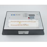 China Elevator spare parts Canny elevator door operator frequency converter PM-DCU004-01/02 on sale