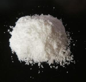 Textile Engineering Ethylene Glycol Antimony EGA  ,Antimony Triglycolate ATG For PET Production Manufactures