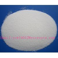 Oxandrolone (Anavar) white powder chemicals hormone : 53-39-4 Manufactures