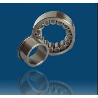 NU226E, NUP226E Cylindrical Roller Bearings With Line Bearing For Machine Tool Spindles Manufactures