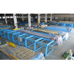 China Zhangjiagang City Saibo Science & Technology Co.,Ltdfor sale
