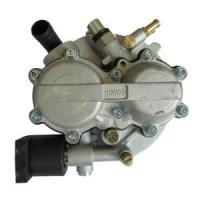 Reducer for CNG Cars with Single Point Injection System (CHS-21) Manufactures