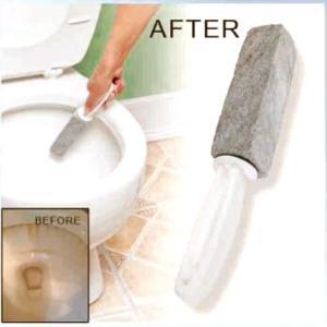 piedra limpiadora de wc cleaning block, pumice stone Manufactures