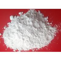 barite /Synthetic Barium Sulfate/Modified Super-Fine Precipitated Barium Sulfate Manufactures