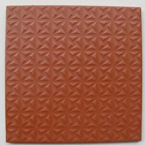 $4.75/sqm 300*600mm granite floor tile tiles Manufactures