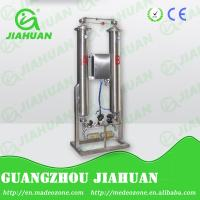 Industrial PSA oxygen concentrator Manufactures