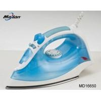 China Professional steam iron in wenzhou on sale