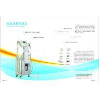 aesthetic wrinkle remover oxygen therapy oxygen machine Manufactures