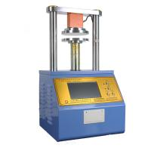 Textile/Carton/Paper Automatic Rupture Strength Testing Machine/Bursting Tester Manufactures