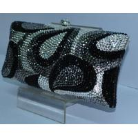 Fashion and exquisite styles women / ladies clutch bags G20255 Manufactures