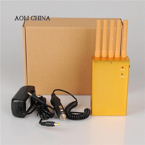 All remote controls - China Portable WiFi Bluetooth 3G 4G Mobile Phone Blocker, Powerful 8 Antennas GPS WiFi Bluetooth Lojack UHF VHF 3G 4G Phone Jammer - China Cell Phone Signal Jammer, Cell Phone Jammer