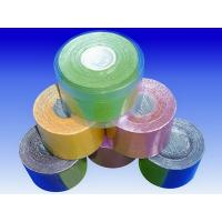 Medical supplies sport tapes kinesiology taping therapy muscular sports fitness tape Manufactures