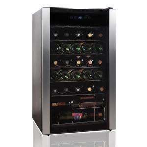 45 bottles wine cooler JW-45 Manufactures