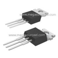 Integrated Circuit Chip TIPL760C - Power Innovations Ltd - NPN SILICON POWER TRANSISTORS Manufactures